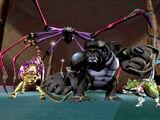 Beast Machines (cartoon)
