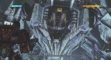 War for Cybertron Trypticon Talks.jpg