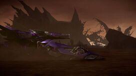 Scattered screenshot Shockwave vehicle mode.jpeg
