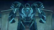 538565-triangulation starscream apex armor