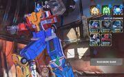 Transformers Earth Wars Optimus Maximus.jpg