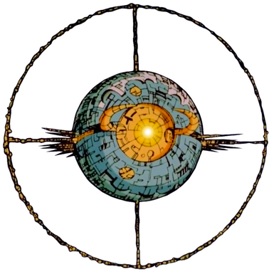 Transformers G1 Unicron planet.png