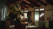 Bumblebee (Movie) 1h11m10s