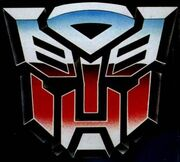 Autobot.jpg