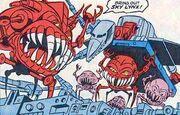 Marvel-meccanibal-comic-skylynx.jpg