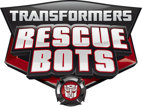 List of Transformers: Rescue Bots Episodes
