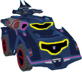 Transformers Robots in Disguise Soundwave car.png