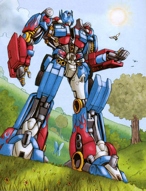 300px-Movieprime meettheautobots.jpg