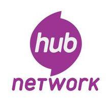 HubNetworkLogo2.jpg