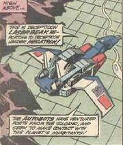 Marvel UK Transformers 002 Laserbeak Finds the Autobots.jpg