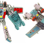 Rotf-skydive-toy-combiner.jpg