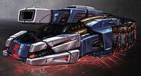 250px-WFC Scattorshot vehicle