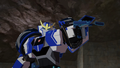 TF RiD Solo-Mission Strongarm 2