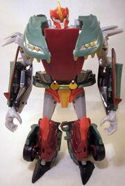 Transformers Prime Beast Hunters Knock Out.jpg