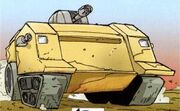Baymovie Ratchet Aovan Tank Mode.jpg