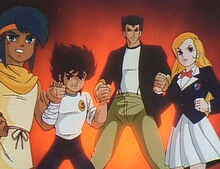 Ginrai juniors.jpg