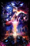 WFC-Siege-Poster-ArkLaunchAutobots
