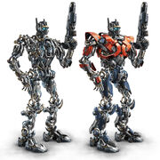 Optimus protoform és kibertroni külseje..jpg