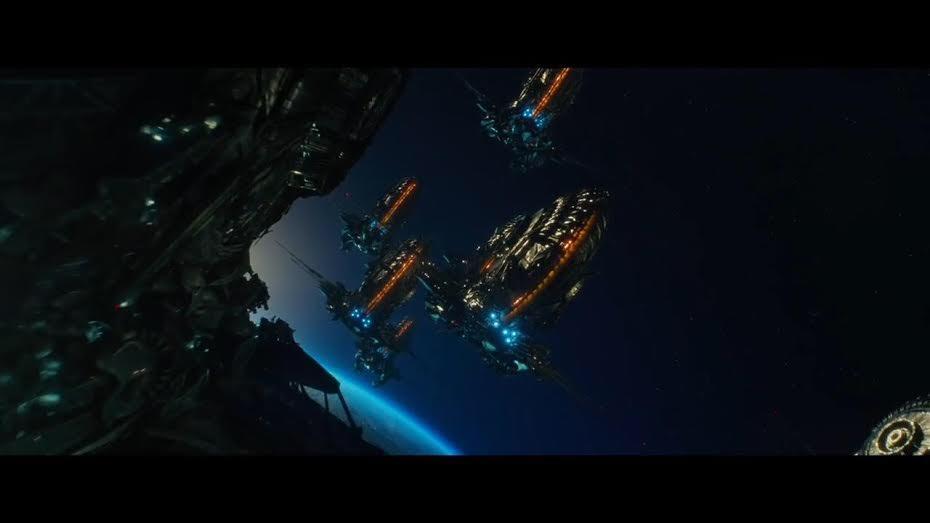 Aoe-creator ships.jpg