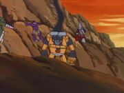 Divide and Conquer Injured Shockwave on Earth.jpg