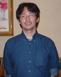 Hirofumi Ichikawa