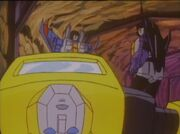 More Than Meets The Eye Skywarp and Thundercracker Defeated Bumblebee.jpg