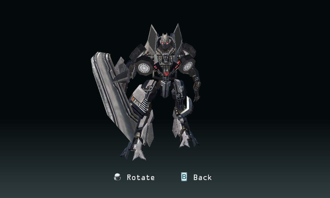 DecepticonMelee.png
