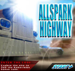 Allspark highway.jpg