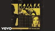 "Hailee Steinfeld - Back to Life (from ""Bumblebee"" Audio)"