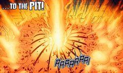 Pit universe1.jpg