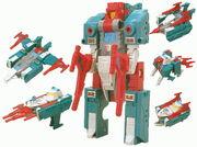 G1 Quickswitch Toy.jpg