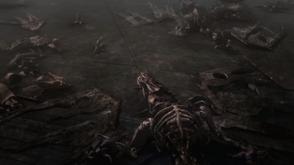 Predacon bone 2.png