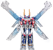 Dotm-optimusprime-toy-ultimate-3.png