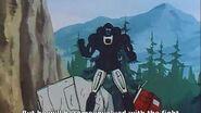 トランスフォーマー 超神マスターフォース - 10 - 選ばれたヒーロー・その名はジンライ PV