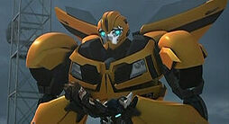300px-PrimeEp23-BumblebeeRaf.jpg
