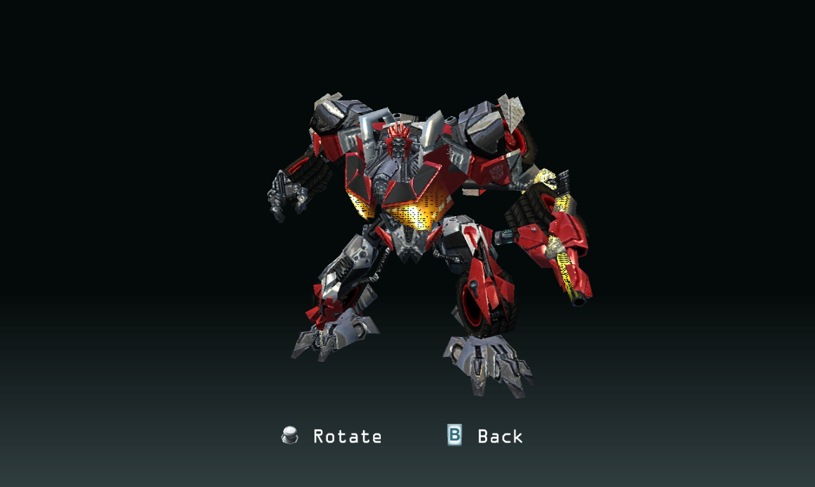 AutobotSergeantTactician.png
