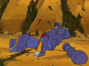SOS Dinobots Broken Rumble.jpg