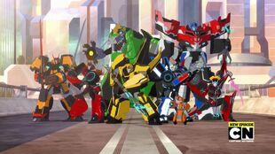 Team Bee (Season 2).jpg