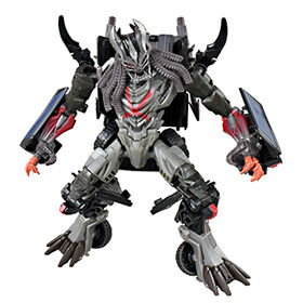 Transformers tlk berserker toy robot mode.jpg