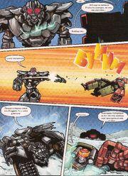TM 2-21.Megatron Defeats Bludgeon (2).jpg