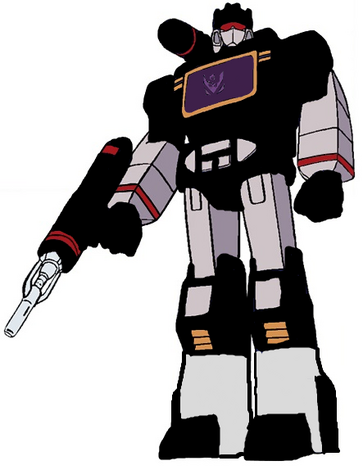 Transformers The Headmasters Soundblaster.png