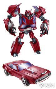 Prime-terrorconcliffjumper-toy-deluxe.jpg