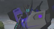 TF RiD Megatronus 2