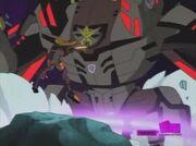 Transformers Animated Blackout VS Rodimus.jpg