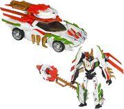Bh-wheeljack-toy-deluxe.jpg