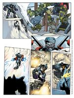 Rotf-comic-titanmag-strip-HeadintheClouds.jpg