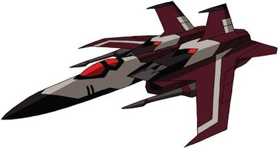 Transformers Animated Ramjet jet.jpg