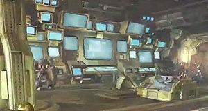 Teletraan-1