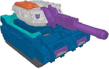 Transformers Super God Masterforce Overlord tank.jpg