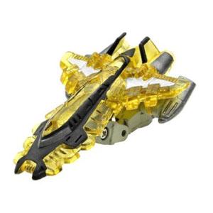 Wreckage (Energon)